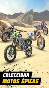 Dirt Bike Unchained 2