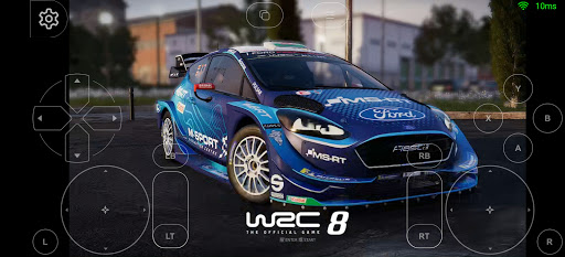 UGAME  screenshots 8