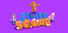Skate Squadのおすすめ画像1