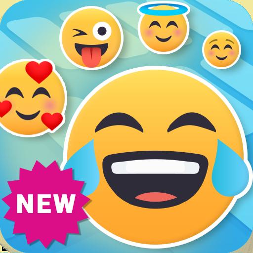 ai.type Emoji плагин Keyboard
