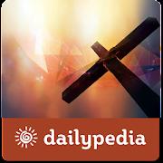Joel Osteen Daily