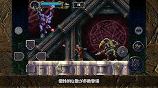 悪魔城ドラキュラX 月下の夜想曲のおすすめ画像5