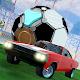 Rocket Soccer Derby per PC Windows