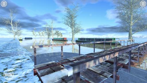 Carp Fishing Simulator - Pike, Perch & More  screenshots 12