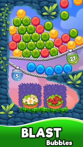 Farm Blast - Harvest & Relax 1.4.2 screenshots 1