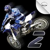 icono Ultimate MotoCross 2