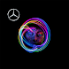 Mercedes-Benz Global Training - Androidアプリ