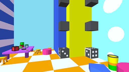 Polyescape - Escape Game screenshots 4