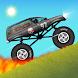 Renegade Racing - Androidアプリ
