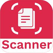 Kaagaz Cam Scanner - PDF Maker, JPG/PDF Converter