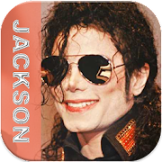 Michael Jackson - Top Offline Songs & best music