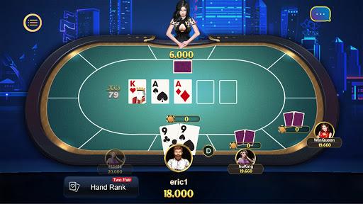 XO79 Club - Slots & Jackpots screenshots 7