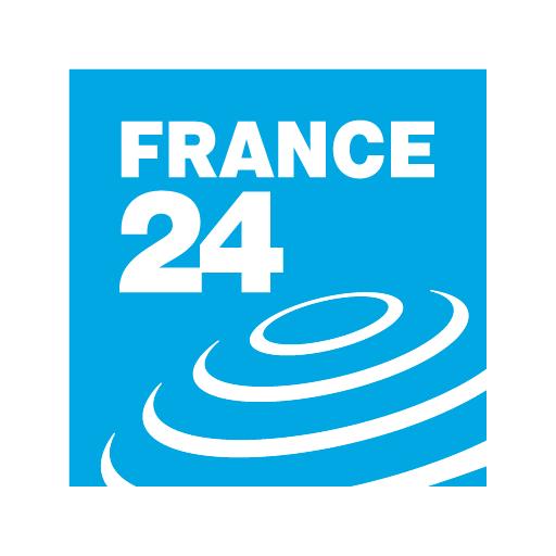 FRANCE 24 - L'actualité internationale en direct