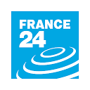 FRANCE 24 - L'actualité internationale en direct