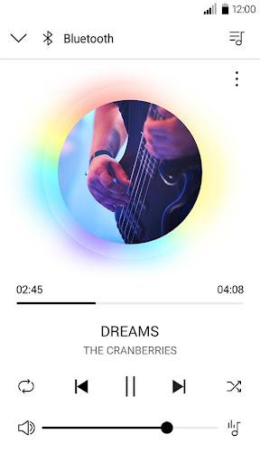 LG XBOOM 1.3.18 Screenshots 3
