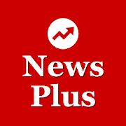 Local News, Top Stories, Videos & Celeb Tweets
