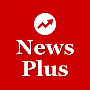 NewsPlus: Local News &amp Stories on Any Topic