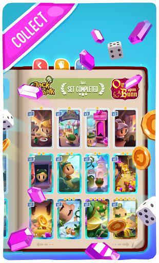 Board Kings™️: Fun Board Games