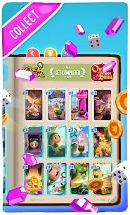 Board Kings Mod APK: Fun Board Games [Unlimited Rolls, Coins] – Prince APK 6