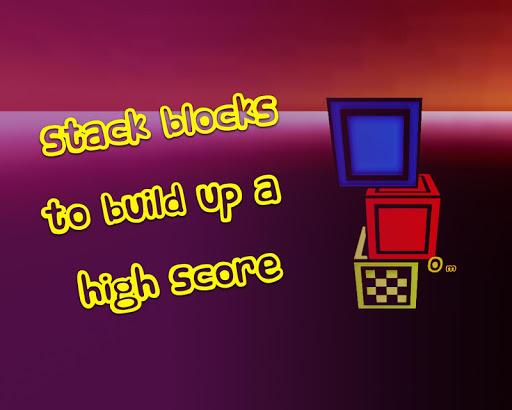 blockup - ad free screenshot 2