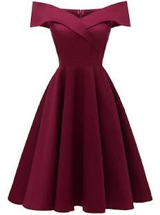 Party Wear Dresses