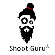Shoot Guru