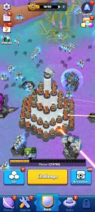 Mega Tower Apk Mod , Mega Tower Apk Download 1