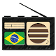 Rádios do Federal District Brazil per PC Windows