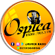 Ospica Radio Download on Windows