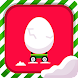 Egg Car - Don't Drop the Egg! - Androidアプリ