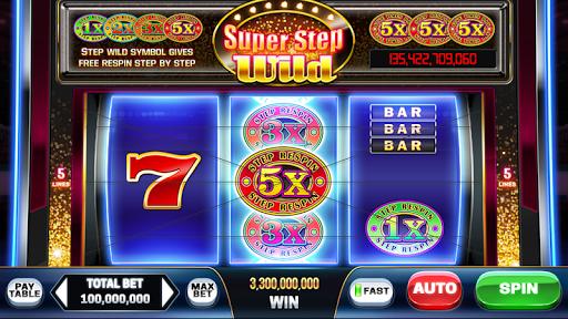 Play Las Vegas - Casino Slots 1.21.1 screenshots 20