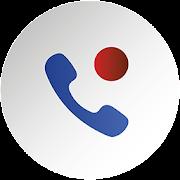 Smart Call Recorder - SCR