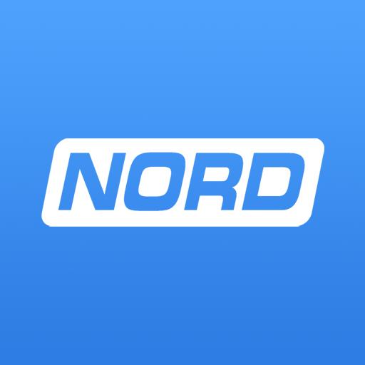 Radio Nord Nordjylland