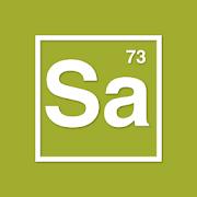 Saponify Soap Calculator