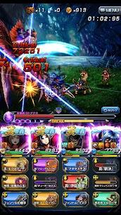 王道 RPG グランドサマナーズ : グラサマ 6