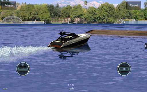 Absolute RC Boat Sim apkdebit screenshots 19