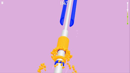 Beat Pipe  screenshots 23