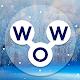 Words of Wonders: Kreuzworträtsel & Wort-Puzzle für PC Windows