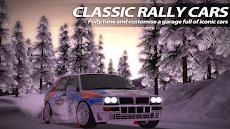 Rush Rally 2のおすすめ画像3