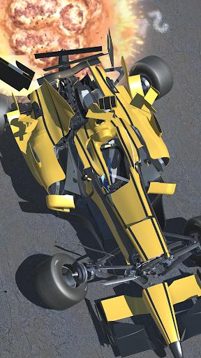Disassembly 3D 2.7.2 screenshots 19