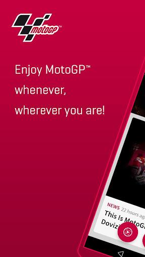 MotoGP™ 1.33.1 screenshots 1