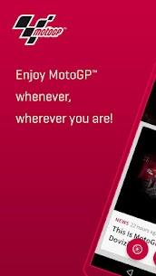 MotoGP™ 1