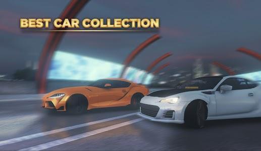Real Car Parking 2 : Online Multiplayer Driving 0.2.1
