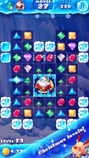 Ice Crush filehippodl screenshot 7