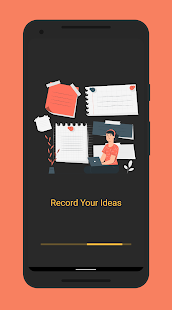 Note It - Ad Free Notepad, Notes, To-Do List.