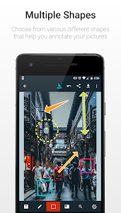 Annotate - Image Annotation Tool 1.0.23