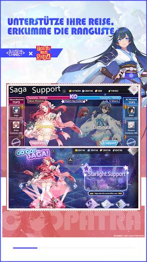 ILLUSION CONNECT Apkfinish screenshots 10
