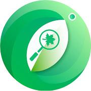 PlantSpot - Plant identifier