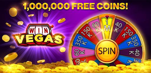 casino niagara gift cards Slot