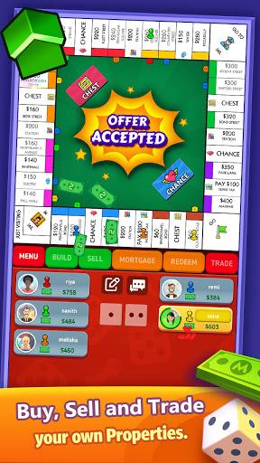 Monopoly  screenshots 7